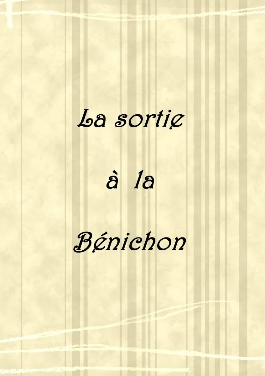 bénichon-1