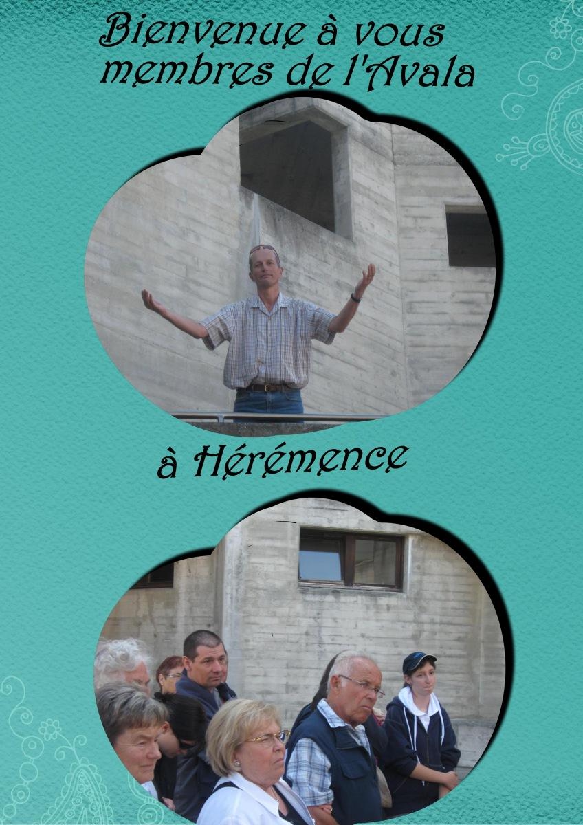 heremence4