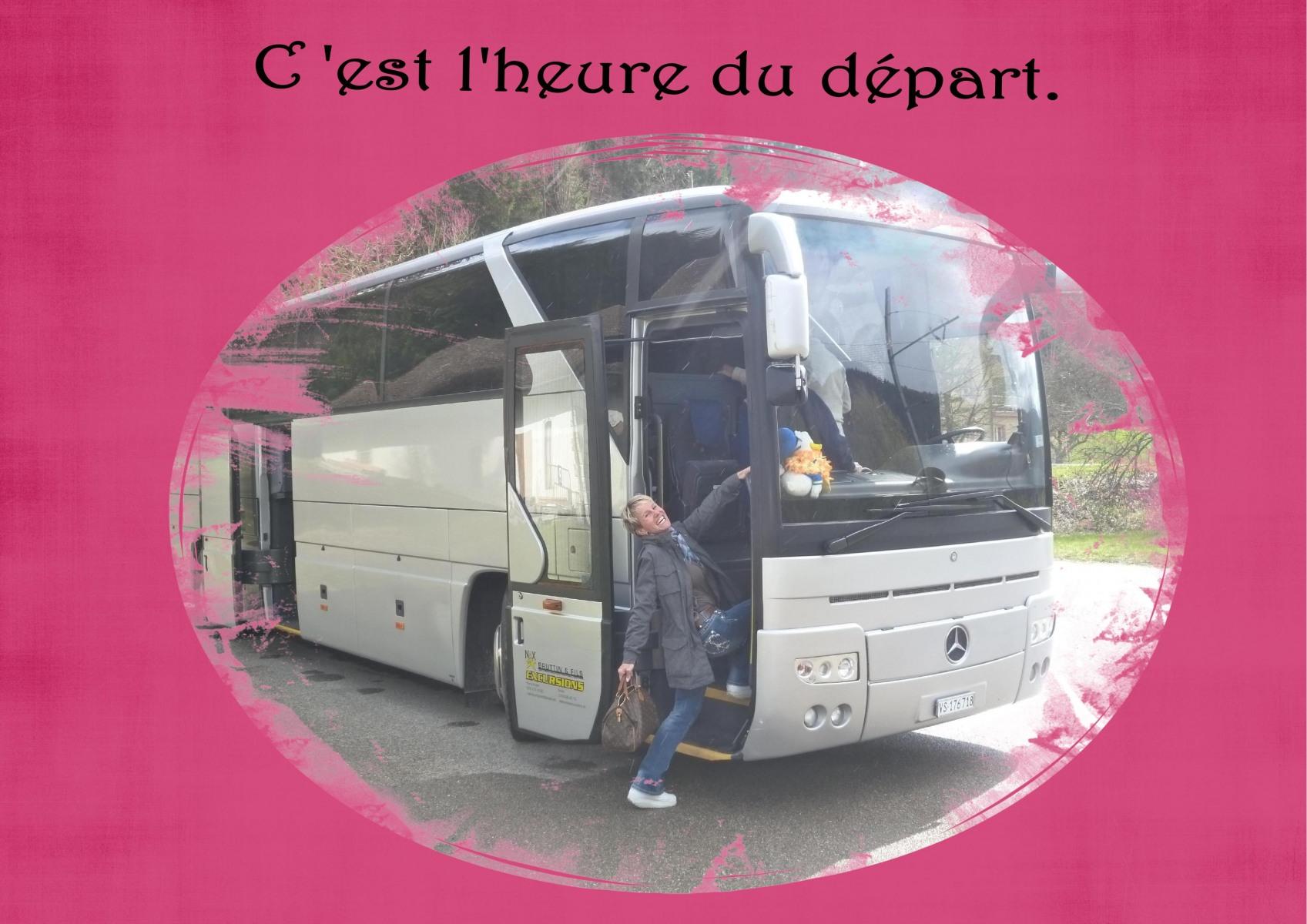 Val-de-Travers-15